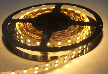 LED Double Line LED Strip